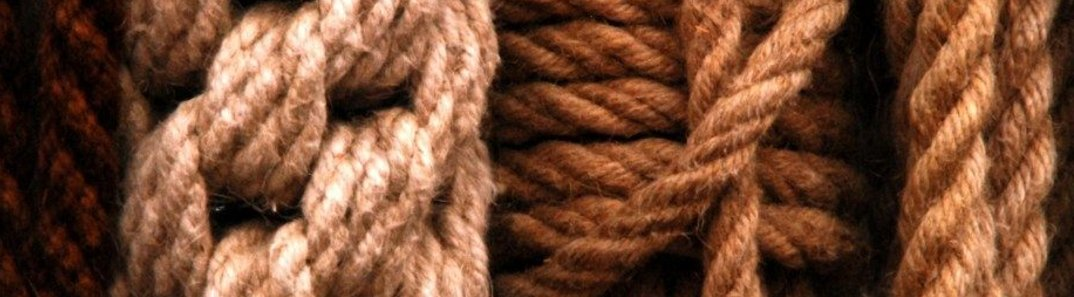 Summer Training: Knotting Course