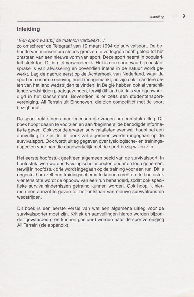 https://allterrain.nl/content/uploads/2017/02/SCN_0011-670x1024.jpg
