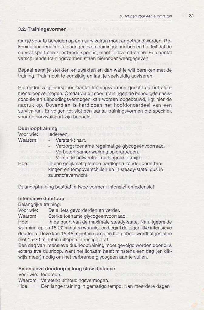 https://allterrain.nl/content/uploads/2017/02/SCN_0033-673x1024.jpg