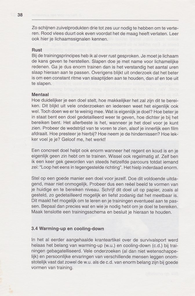 https://allterrain.nl/content/uploads/2017/02/SCN_0040-673x1024.jpg