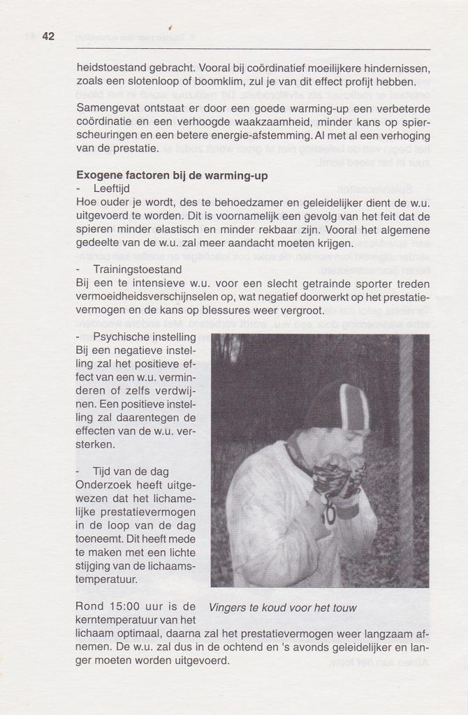 https://allterrain.nl/content/uploads/2017/02/SCN_0044-670x1024.jpg