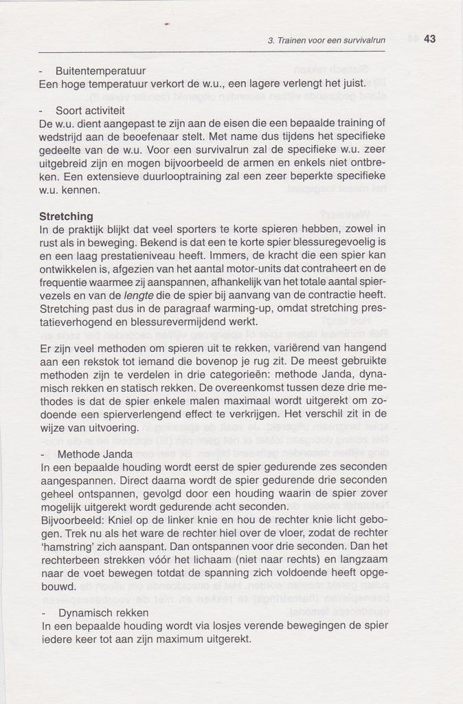 https://allterrain.nl/content/uploads/2017/02/SCN_0045-674x1024.jpg