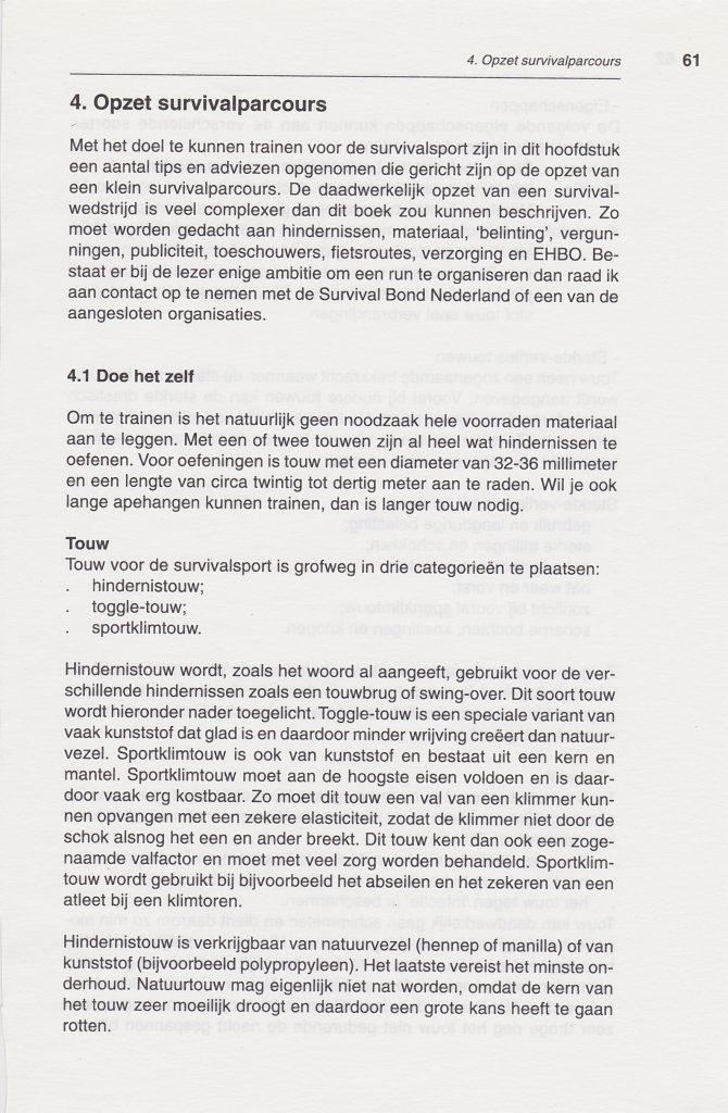 https://allterrain.nl/content/uploads/2017/02/SCN_0063-670x1024.jpg