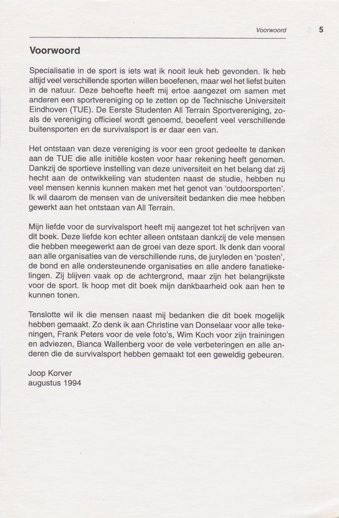 https://allterrain.nl/content/uploads/2017/02/SCN_0007-670x1024.jpg