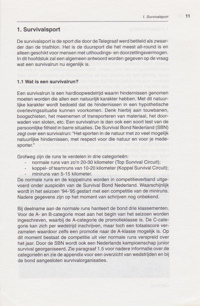https://allterrain.nl/content/uploads/2017/02/SCN_0013-670x1024.jpg
