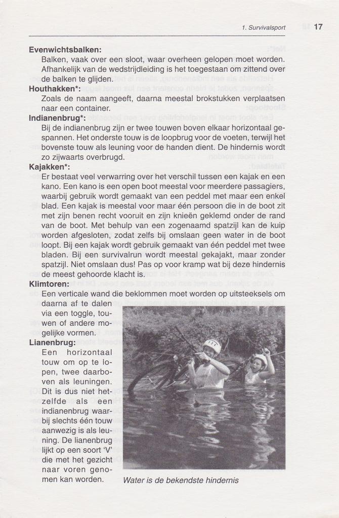 https://allterrain.nl/content/uploads/2017/02/SCN_0019-670x1024.jpg