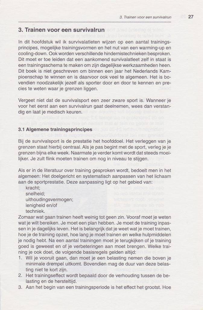 https://allterrain.nl/content/uploads/2017/02/SCN_0029-673x1024.jpg