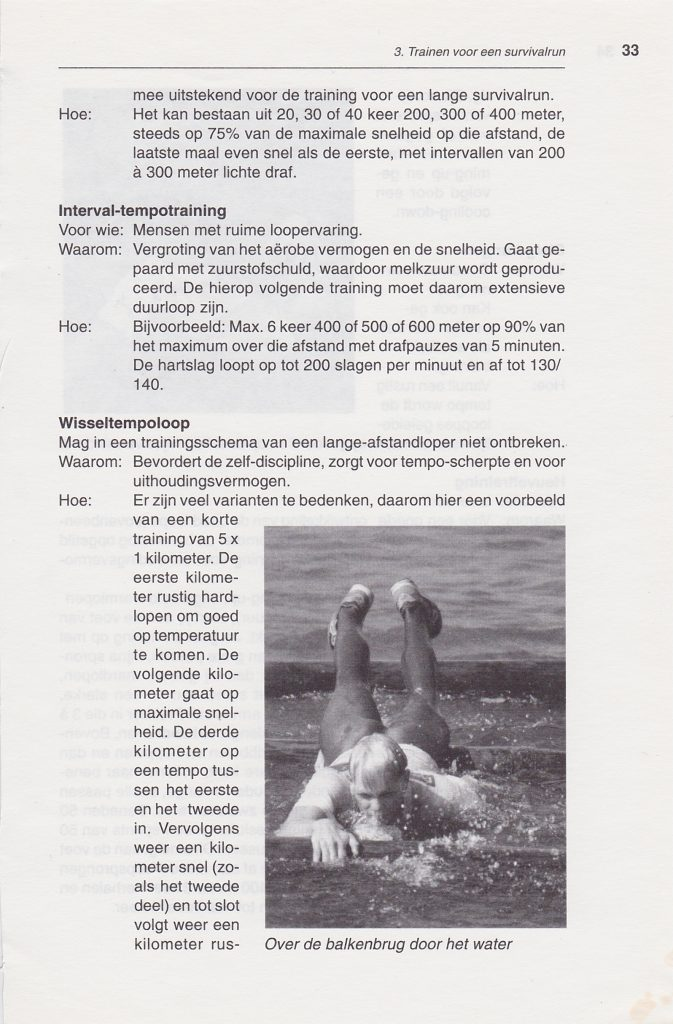 https://allterrain.nl/content/uploads/2017/02/SCN_0035-673x1024.jpg
