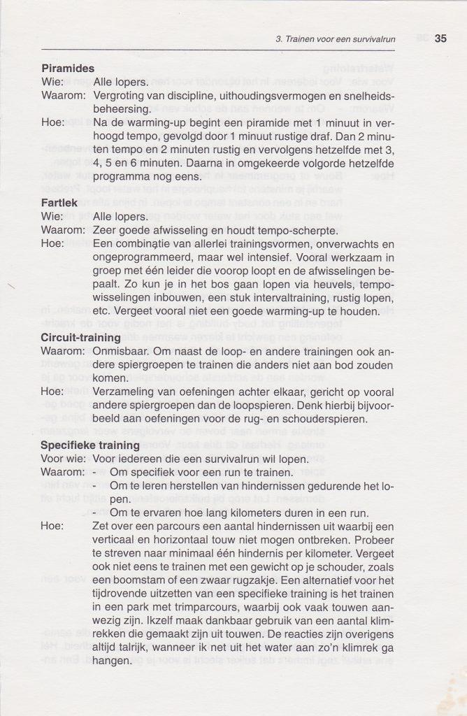 https://allterrain.nl/content/uploads/2017/02/SCN_0037-668x1024.jpg