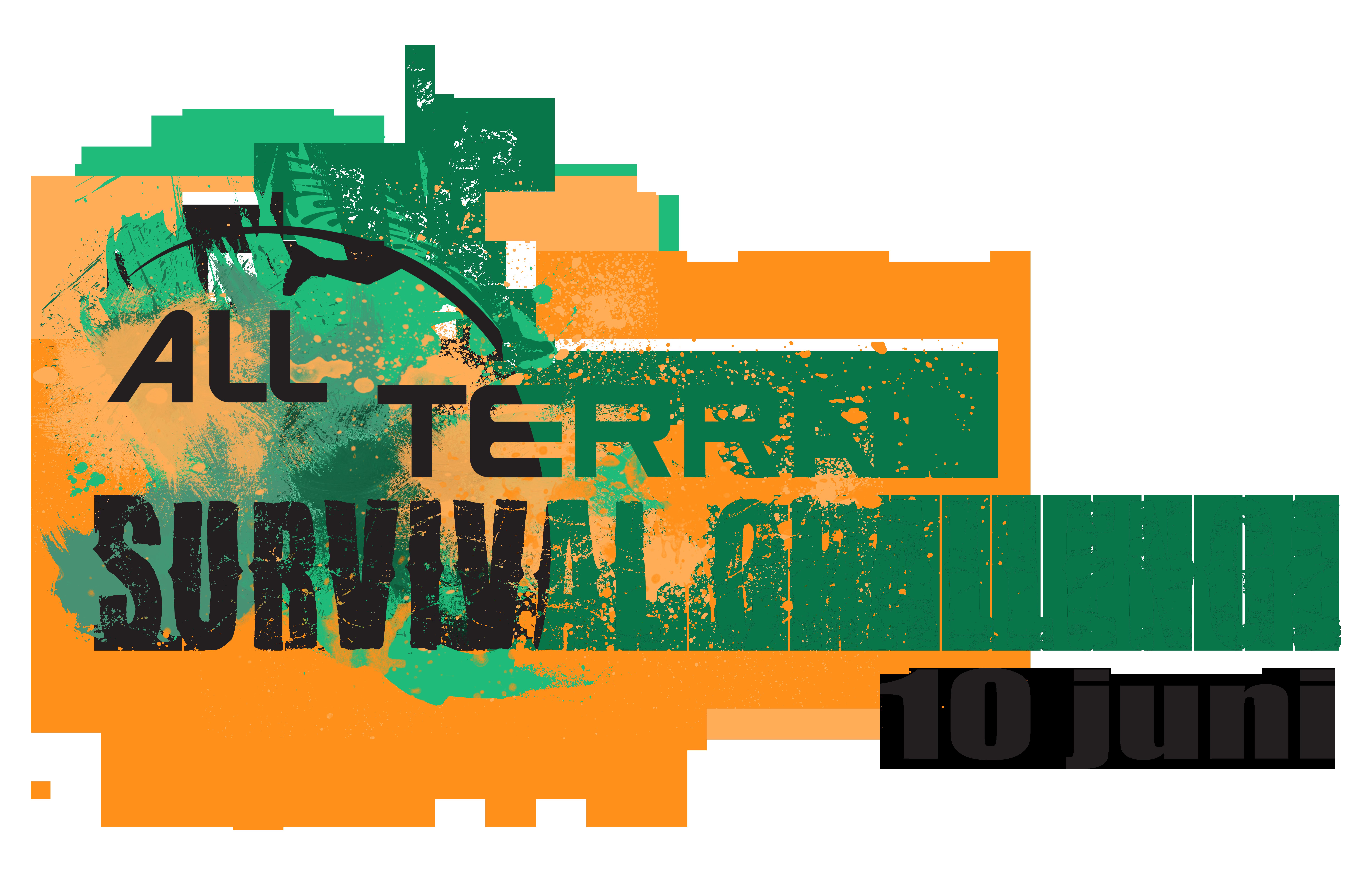 All Terrain Survival Challenge
