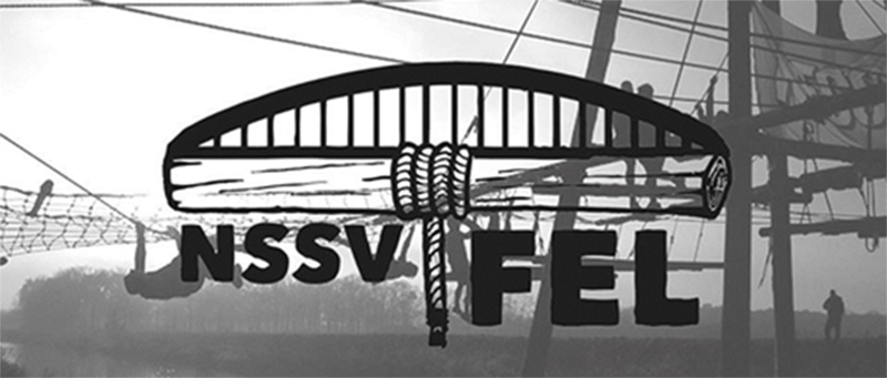 BOSSO Exchange (FEL)