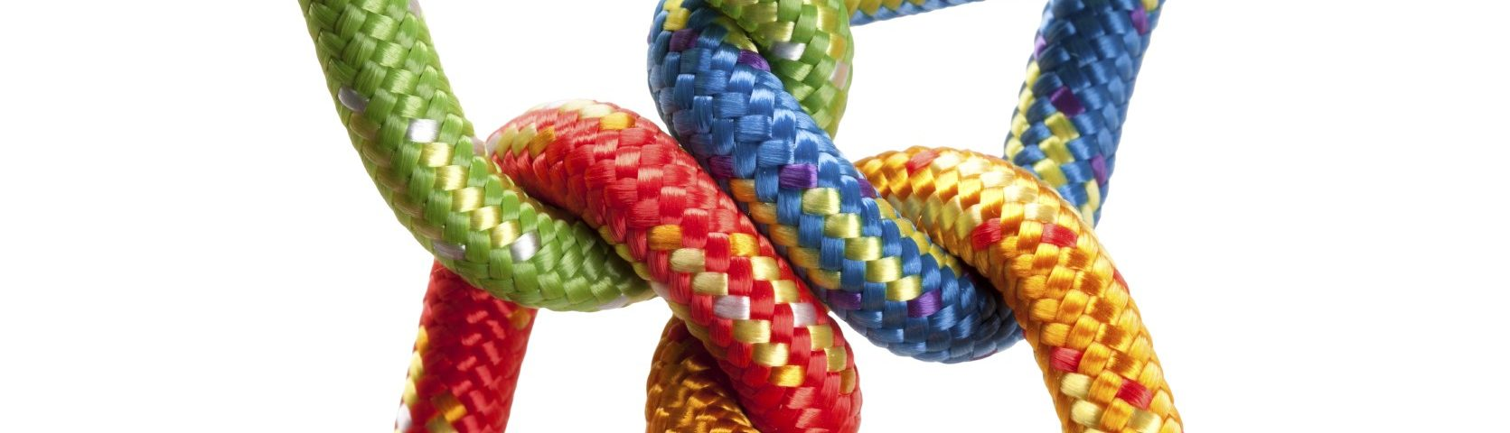 Knotting Courses