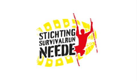 Neede Survivalrun [CANCELLED]