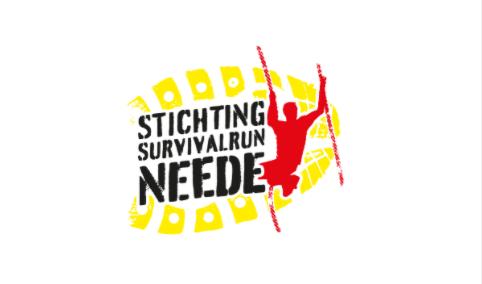 Neede Survivalrun [CANCELLED]